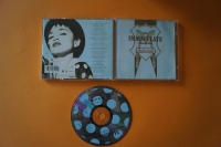 Madonna  The immaculate Collection (CD)