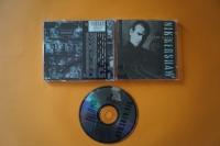 Nik Kershaw  The Works (CD)