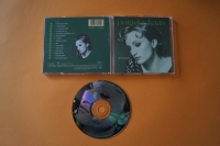 Patricia Kaas  Je te dis vous (CD)