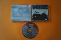 Rainbirds  Rainbirds (CD)