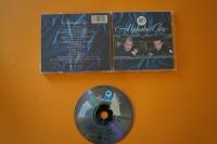 ABC  Alphabet City (CD)