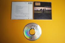 Bee Gees  ESP (CD)