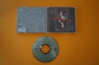 Cher  Love hurts (CD)