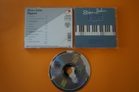 Elton John  Biggest (CD)