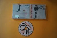 Gianna Nannini  X Forza e X Amore (CD)