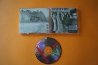Hooters  One Way Home (CD)