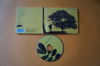 Jack Johnson  In between Dreams (CD Digipak)