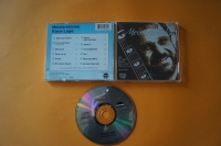 Klaus Lage  Meisterstücke (CD)