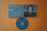 Natalie Imbruglia  Left of the Middle (Version 2) (CD)