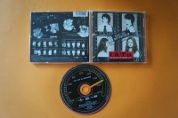 T.A.T.U.  200 kmh in the wrong Lane (Russian Ed.) (CD)