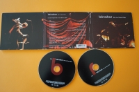 Bénabar  Live au Grand Rex (2CD Digipak)