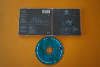 Des´ree  Mind Adventures (CD)