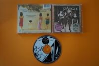 En Vogue  Funky Divas (CD)