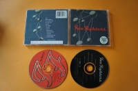 Foo Fighters  The Colour and the Shape (2CD)