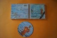 Genesis  Foxtrot (CD)