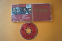 Hot Chocolate  Their Greatest Hits (CD)