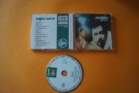 Incognito  Inside Life (CD)