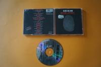 Klaus Lage  Heisse Spuren (CD)