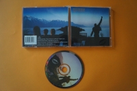 Queen  Made in Heaven (CD)