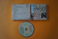 Rainbirds  Rainbirds 2 Call me easy say… (CD)