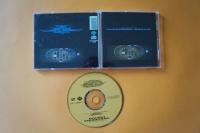 Tangerine Dream  The Very Best of (CD)