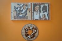Ace of Base  Happy Nation U.S. Version (CD)