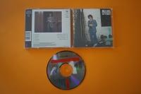 Billy Joel  52nd Street (CD)