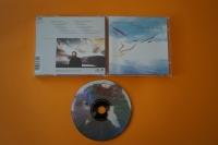 Chris de Burgh  Spark to a Flame (CD)