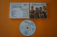 Destiny´s Child  Destiny´s Child (CD)
