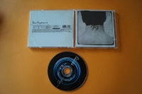 Foo Fighters  There is nothing left to lose (CD)