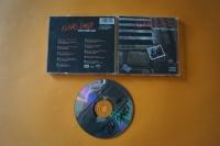Elton John - The Little Black Songbook