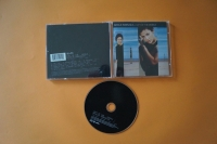 Natalie Imbruglia  Left of the Middle (Version 1) (CD)