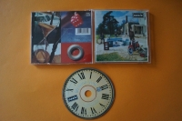 Oasis  Be here now (CD)