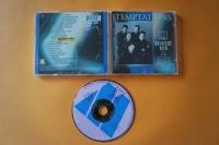 Temptations  Greatest Hits (CD)
