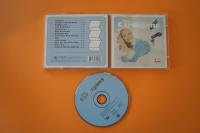Cardigans  Life (CD)