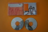 Destiny´s Child  The Writing´s on the Wall (2CD)