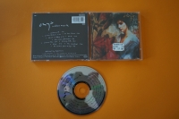 Enya  Watermark (CD)