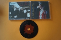 Feierabend  Feierabend (CD)