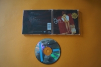 Gloria Estefan  Greatest Hits (CD)