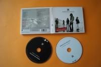 Heroes del Silencio  El Ruido y la Furia (2CD)
