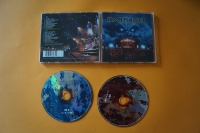Iron Maiden  Rock in Rio (2CD)