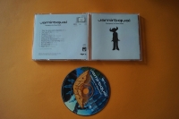 Jamiroquai  Emergency on Planet Earth (CD)