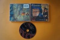 Maggie Reilly  Midnight Sun (CD)