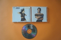Neneh Cherry  Raw like Sushi (CD)