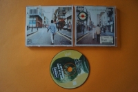 Oasis  What´s the Story Morning Glory (CD)