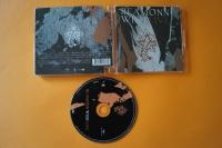 Reamonn  Wish Live (CD)