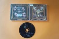 Take That  Nobody else (CD)