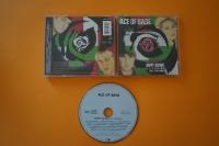 Ace of Base  The Bridge (CD)
