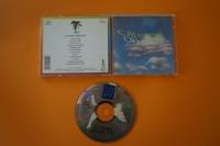 Cat Stevens  Greatest Hits (CD)