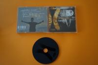 Dave Gahan  Hourglass (CD)